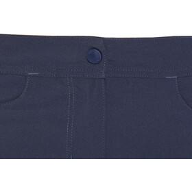 Millet Trekker Stretch - Pantalon long Femme - bleu